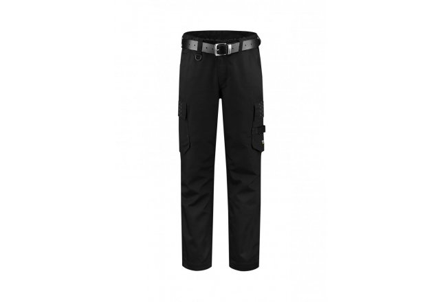 Work Pants Twill Women